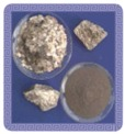 Rare Earth Battery Alloy